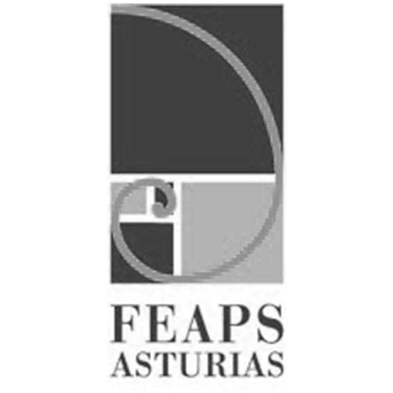 Feaps-asturias
