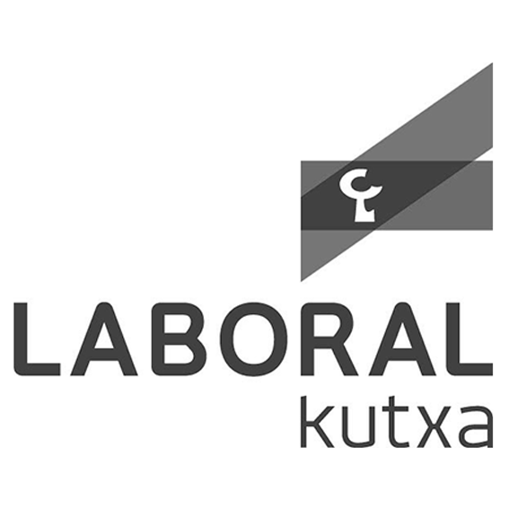 laboral-kutxa