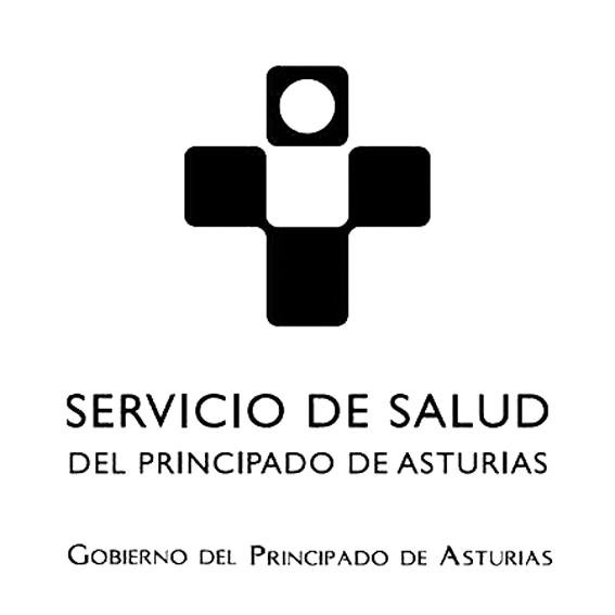 servicio-salud