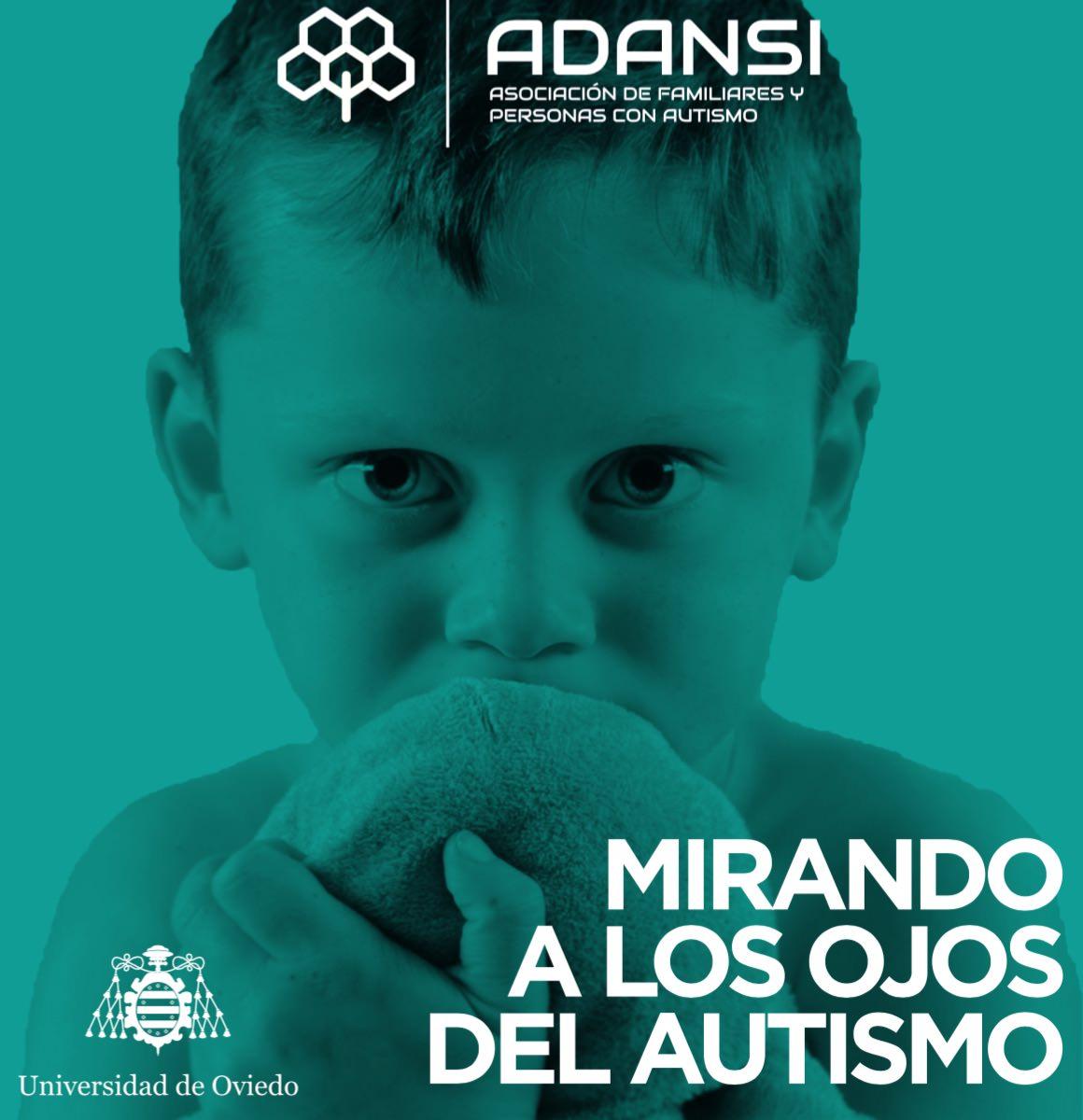 Mirando-a -los-ojos-del-autismo-adansi
