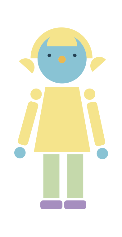 nina-2